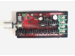 直流調速器HW-A-1040B2.0,PWM48V直流調速器
