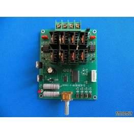 電機 正反轉控制器 HW-A-1060B