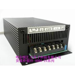 12V-24V開關電源可調_24V可調開關電源110V/220V