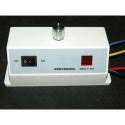 数显直流电机调速器