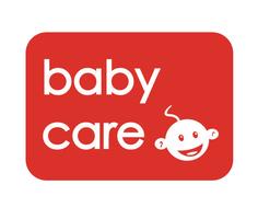 babycare纸尿裤