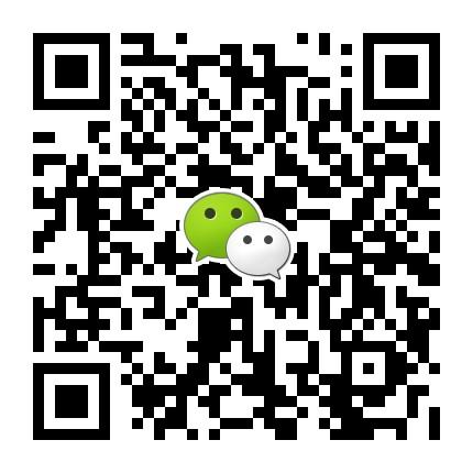 徐州离婚律师官方微信二维码