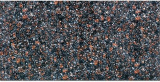 薄板外墻磚600*1200