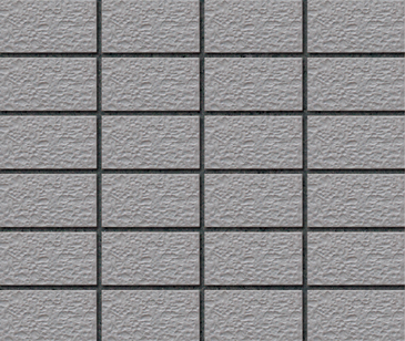 外墙砖60*108