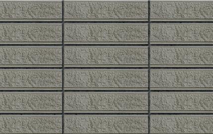 外墙砖60*240