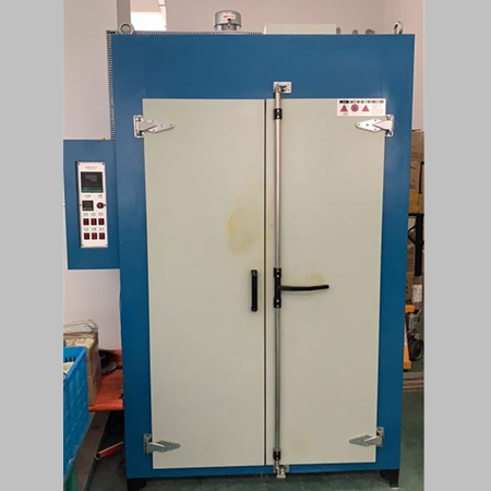 PTFE膜烘箱