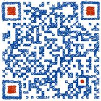 北京合同律师官方微信二维码