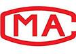 武漢家裝第三方CMA甲醛檢測權威機構