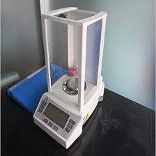 電子天平甲醛檢測儀器