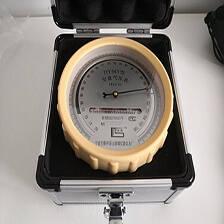 空盒氣壓表空氣檢測儀