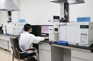 室内空气检测费用是多少最好是找能出具cma甲醛检测报告的组织