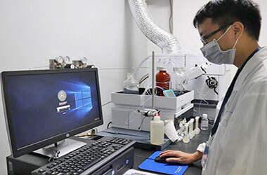 如何检测室内空气最好是找能出具cma甲醛检测的机构