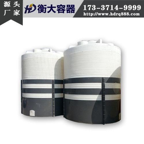 塑料水箱价格-批发-厂家