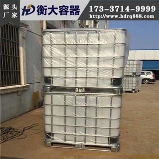 河南【二手】吨桶_二手吨桶价格