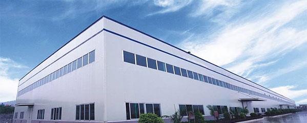 规模化塑料制品厂家