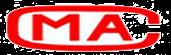 武汉甲醛检测价格