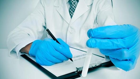 患有哪些遗传病不适合生育?