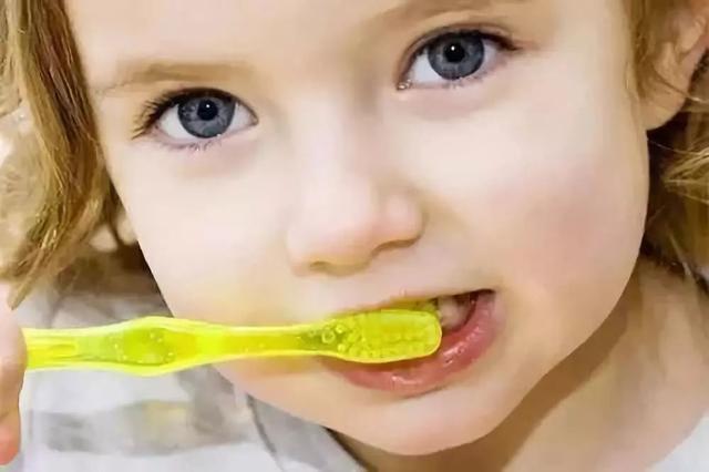分享宝宝喂养的几点建议
