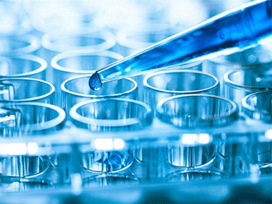 做试管婴儿的精子是如何被取出来的?