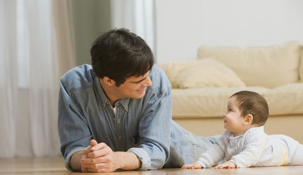 试管婴儿机构告诉你生二胎到底好不好?