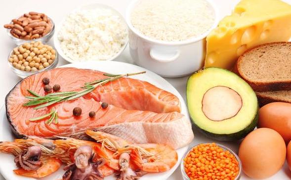 试管婴儿妈妈孕中期需要怎样合理安排饮食