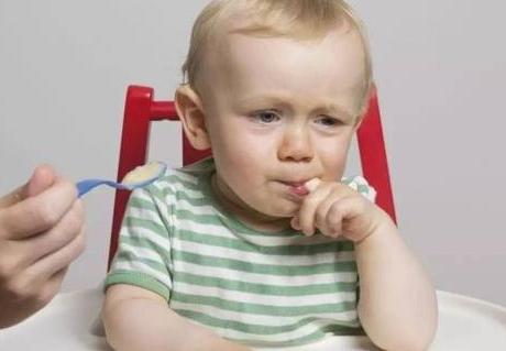 家长在给美国试管婴儿孩子添加米粉时有什么误区