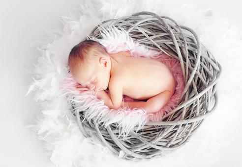试管婴儿双胞胎能够实现吗