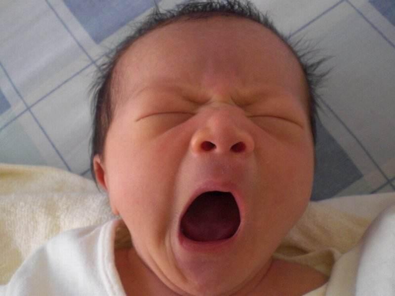 泰国试管婴儿案例2