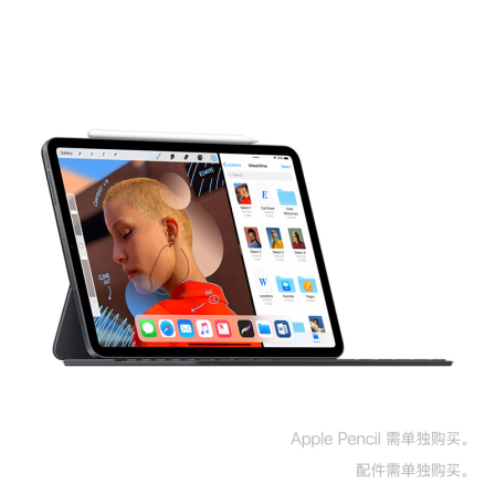 苹果(Apple) iPad Pro 12.9英寸