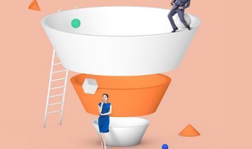 腾讯企点营销系统对教育行业有什用处