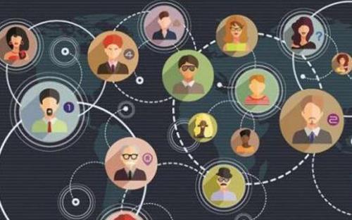 腾讯企点营销推广的功能作用是什么