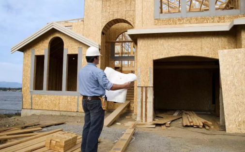为何轻钢别墅在国内发展如何迅速