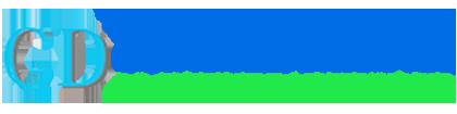 高端PCB打樣,PCB電路板,電路板打樣,PCB打樣,PCB,電路板,PCB生產,PCB制造