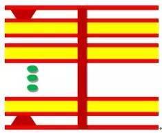 新型盲孔填孔技术HDI板工艺流程研究(下)