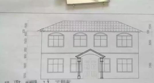 重庆农村地区适合建轻钢别墅吗?