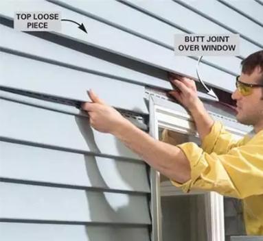 图解轻钢别墅的安全体系