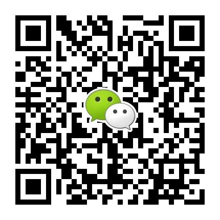 上海合同律师官方微信二维码
