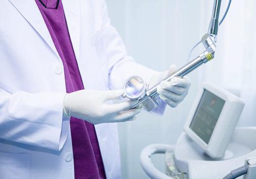解析试管婴儿阴道用黄体怎么进行