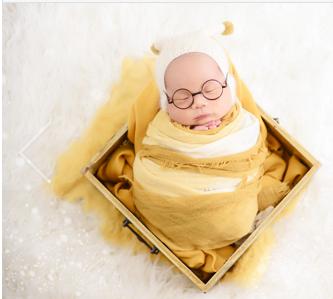 """全球首例""""三父母""""婴儿技术细节公布,目前婴儿健康状况良好"""