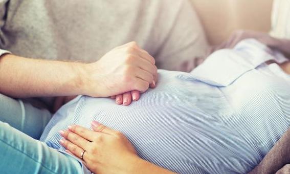 美国试管婴儿怀孕后的护理工作