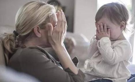 试管婴儿孕酮的判定标准