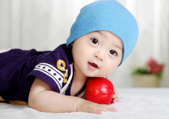 美国试管婴儿耳朵发育过程中应该关注的问题