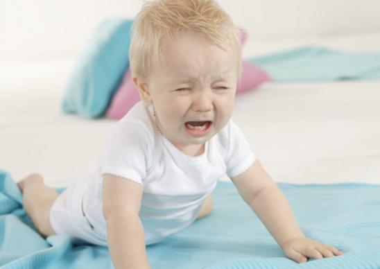 美国试管婴儿流鼻水应该怎么办