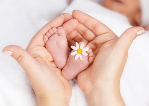 试管婴儿可以决定生男生女吗