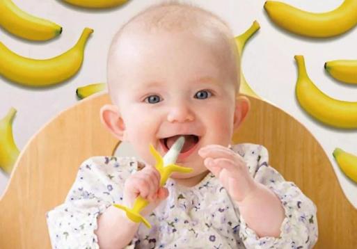 试管婴儿如果抱着有哪些危害