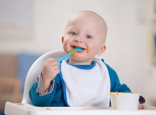 试管婴儿缺钙应该怎么应对