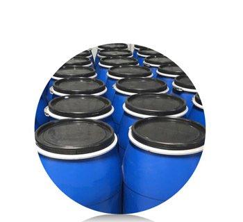 XSDF-8019水性丙烯酸共聚物乳液