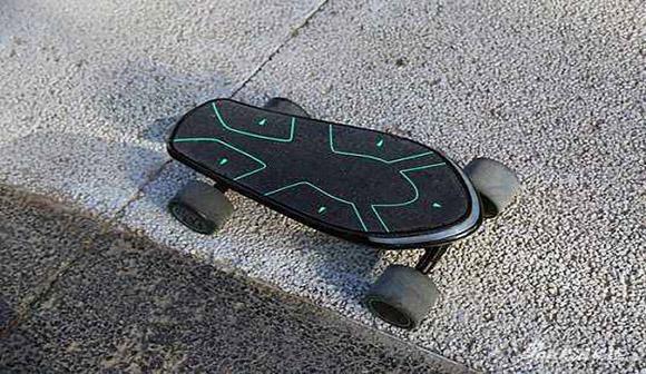 Cheap Motors For Skateboards Manufacturers Sweden