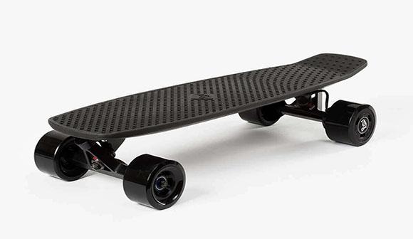 Electric Skateboard Wheel Motor Wholesale Price UK
