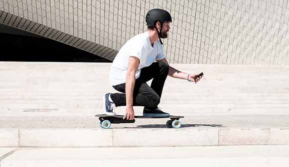 Cheapest Motors For Skateboards Suppliers Russia